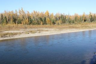 Photo 24: ON Township Road 355A: Rural Red Deer County Land for sale : MLS®# A1039276