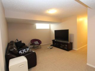 Photo 12: 438 SAGEWOOD Drive SW: Airdrie Residential Detached Single Family for sale : MLS®# C3523144