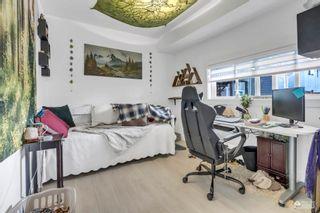 Photo 21: 12515 97 Avenue in Surrey: Cedar Hills House for sale (North Surrey)  : MLS®# R2620978