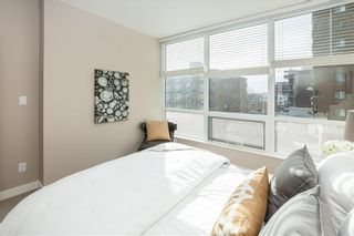 Photo 15: 405 626 14 Avenue SW in Calgary: Beltline Residential for sale : MLS®# A1034321