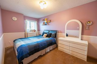 Photo 19: 1093 Scurfield Boulevard in Winnipeg: Whyte Ridge Residential for sale (1P)  : MLS®# 202105142