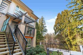 """Photo 19: 9 3211 NOEL Drive in Burnaby: Sullivan Heights Townhouse for sale in """"Cameron"""" (Burnaby North)  : MLS®# R2553021"""