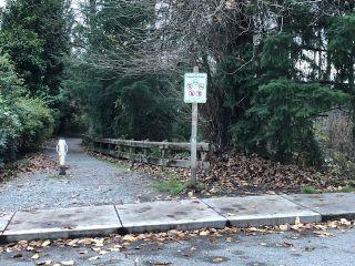 Photo 28: 2669 SPARROW Court in Coquitlam: Eagle Ridge CQ 1/2 Duplex for sale : MLS®# R2517065