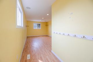 Photo 24: 639 TEMPLESIDE Road NE in Calgary: Temple Detached for sale : MLS®# A1136510