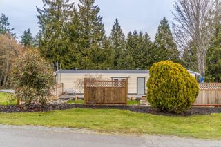 Photo 33: 6960 Peterson Rd in : Na Lower Lantzville House for sale (Nanaimo)  : MLS®# 869667