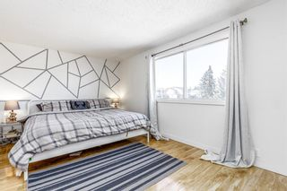 Photo 12: 1003 Fonda Court SE in Calgary: Forest Heights Semi Detached for sale : MLS®# A1092366