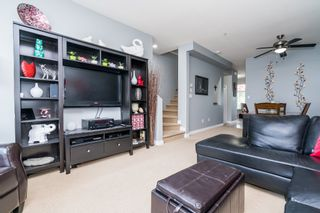 """Photo 7: 17 20449 66 Avenue in Langley: Willoughby Heights Townhouse for sale in """"NATURE'S LANDING"""" : MLS®# R2163715"""