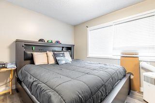 Photo 43: 4002 117 Avenue in Edmonton: Zone 23 House Triplex for sale : MLS®# E4249819