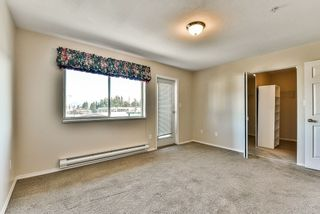 "Photo 10: 413 32044 OLD YALE Road in Abbotsford: Abbotsford West Condo for sale in ""GREEN GABLES"" : MLS®# R2242235"