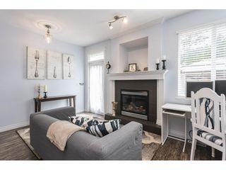 "Photo 12: 5 11962 236 Street in Maple Ridge: Cottonwood MR House for sale in ""DEWDNEY LANE"" : MLS®# R2590267"