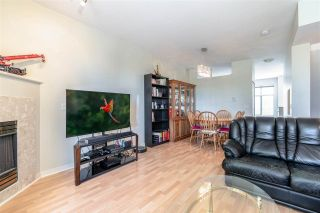 """Photo 8: 4 12920 JACK BELL Drive in Richmond: East Cambie Townhouse for sale in """"MALIBU"""" : MLS®# R2585349"""