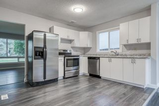 Photo 6: 1274 Chancellor Drive in Winnipeg: Waverley Heights Residential for sale (1L)  : MLS®# 202113792