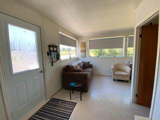 Photo 8: 157 Church Street in Antigonish: 301-Antigonish Residential for sale (Highland Region)  : MLS®# 202117662