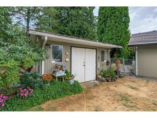 Photo 31: 14078 HALIFAX Place in Surrey: Sullivan Station House for sale : MLS®# R2607503