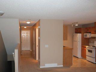 Photo 4: 89 DOUGLAS GLEN Park SE in CALGARY: Douglasglen Townhouse for sale (Calgary)  : MLS®# C3572100