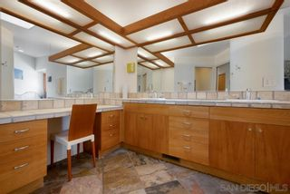 Photo 44: JAMUL House for sale : 5 bedrooms : 2647 MERCED PL