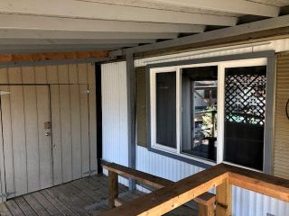 """Photo 6: 9 201 CAYER Street in Coquitlam: Maillardville Manufactured Home for sale in """"WILDWOOD PARK"""" : MLS®# R2354324"""