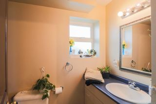 Photo 14: 182 Heritage Dr in : Na North Nanaimo House for sale (Nanaimo)  : MLS®# 877118
