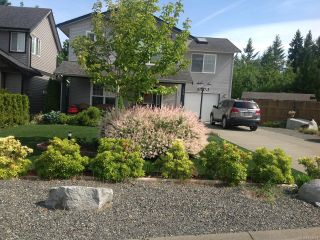 Photo 12: 1170 HORNBY PLACE in COURTENAY: CV Courtenay City House for sale (Comox Valley)  : MLS®# 773933