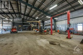 Photo 29: 5400-5402 OLD RICHMOND ROAD ROAD E in Ottawa: Industrial for sale : MLS®# 1252751