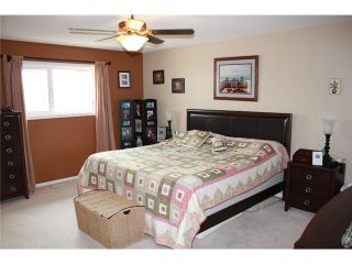 Photo 7: 7008 O'GRADY RD in Prince George: St. Lawrence Heights House for sale (PG City South (Zone 74))  : MLS®# N204094