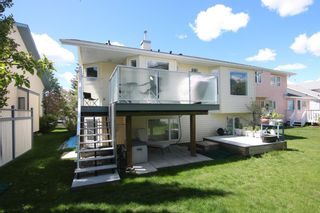 Photo 39: 64 Arbour Glen Close NW in Calgary: Arbour Lake Detached for sale : MLS®# A1117884