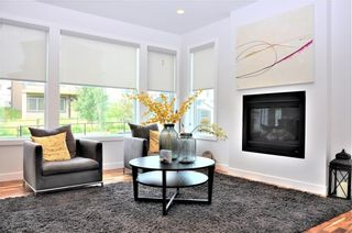 Photo 5: 493 NOLAN HILL Boulevard NW in Calgary: Nolan Hill Detached for sale : MLS®# C4198064