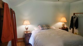 Photo 44: 969 Whaletown Rd in : Isl Cortes Island House for sale (Islands)  : MLS®# 871368