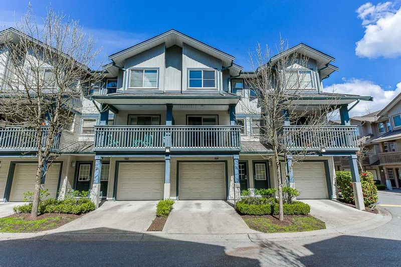FEATURED LISTING: 27 - 19250 65 Avenue Surrey