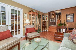 Photo 18: 9 1205 Lamb's Court in Burlington: House for sale : MLS®# H4046284