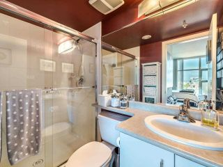 """Photo 27: 1301 189 NATIONAL Avenue in Vancouver: Downtown VE Condo for sale in """"SUSSEX"""" (Vancouver East)  : MLS®# R2590311"""