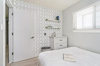 Photo 16: 3722 COAST MERIDIAN Road in Port Coquitlam: Oxford Heights House for sale : MLS®# R2597573