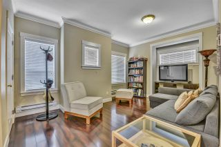 Photo 13: 14 14338 103 Avenue in Surrey: Whalley Townhouse for sale (North Surrey)  : MLS®# R2554728