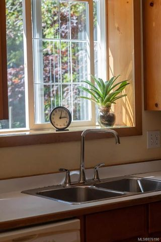 Photo 20: 8929 McLarey Ave in Black Creek: CV Merville Black Creek House for sale (Comox Valley)  : MLS®# 876190