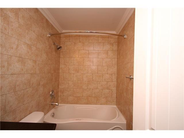 Photo 17: Photos: 1 605 67 Avenue SW in CALGARY: Kingsland Condo for sale (Calgary)  : MLS®# C3424392