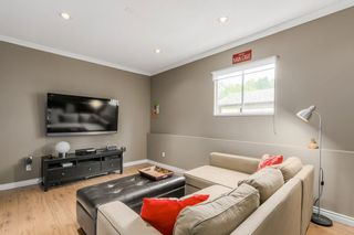 Photo 5: 14812 17th Street in Surrey: Sunnyside Park Surrey House for sale (South Surrey White Rock)