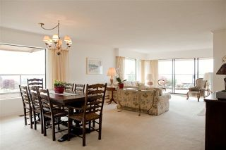Photo 5: 35 2236 FOLKESTONE Way in West Vancouver: Panorama Village Home for sale ()  : MLS®# V952092