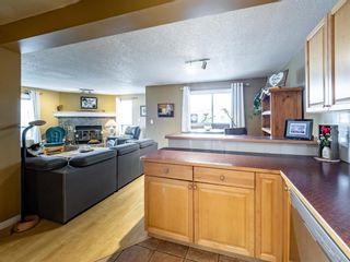 Photo 7: 212 1528 11 Avenue SW in Calgary: Sunalta Apartment for sale : MLS®# A1143719
