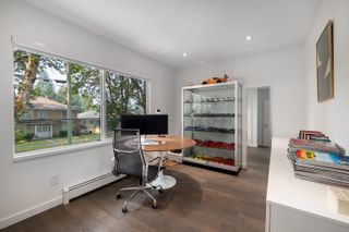 Photo 18: 3538 GLADSTONE Street in Vancouver: Grandview Woodland House for sale (Vancouver East)  : MLS®# R2619921