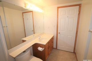 Photo 9: 104 331 Macoun Drive in Swift Current: Trail Residential for sale : MLS®# SK838092