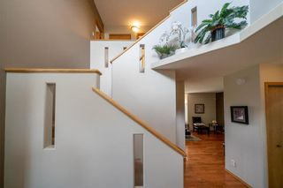 Photo 2: 99 Lindmere Drive in Winnipeg: Linden Woods Residential for sale (1M)  : MLS®# 202013239