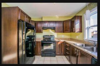 Photo 6: 49 Katrina Crescent in Spryfield: 7-Spryfield Residential for sale (Halifax-Dartmouth)  : MLS®# 202119937