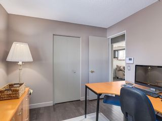 Photo 27: 536 BROOKMERE Crescent SW in Calgary: Braeside Detached for sale : MLS®# C4221954