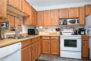 Photo 5: 4 611 St Anne's Road in Winnipeg: Meadowood Condominium for sale (2E)  : MLS®# 1919387