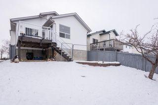 Photo 37: 13116 151 Avenue in Edmonton: Zone 27 House for sale : MLS®# E4223494