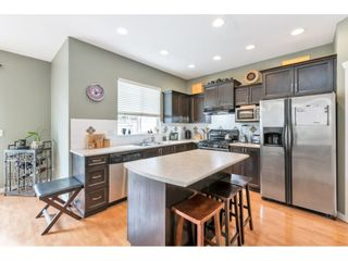 """Photo 11: 14974 59 Avenue in Surrey: Sullivan Station House for sale in """"Millers Lane"""" : MLS®# R2549477"""