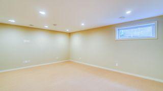Photo 36: 28 1730 LEGER Gate in Edmonton: Zone 14 House Half Duplex for sale : MLS®# E4264103