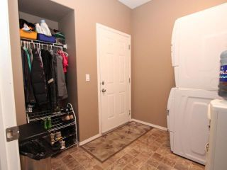 Photo 14: 4 Dallaire Drive: Carstairs Residential Detached Single Family for sale : MLS®# C3603505