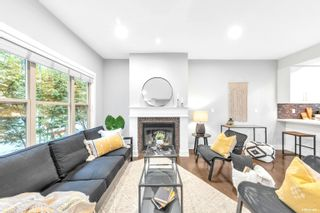 Main Photo: 4178 WELWYN Street in Vancouver: Victoria VE Townhouse for sale (Vancouver East)  : MLS®# R2618219