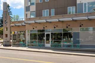 Photo 22: 103 119 19 Street NW in Calgary: West Hillhurst Apartment for sale : MLS®# A1116519
